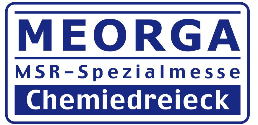 exhibition-logo