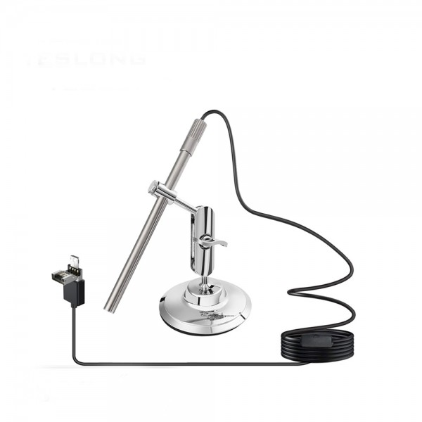 Vorschau: USB-Kameramikroskop