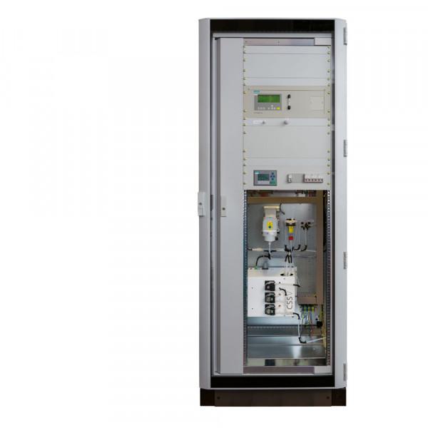 Rauchgas-13-BImSchV